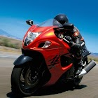 Superbikes HD Wallpapers icon