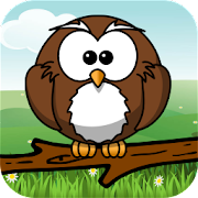 First Grade Learning Games 1.8 APK for Android