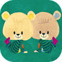 Lulu Lolo Shooting Game icon