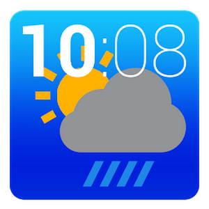 Chronus Pro - Home and Lock Widget v4.2.0 Apk App