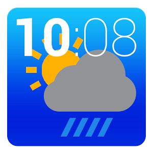 Chronus Pro - Home and Lock Widget v3.5.0