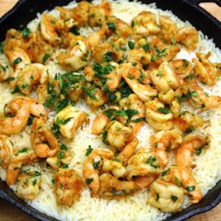 Biryani Without Onion Recipes.