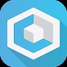 Cubot Premium icon