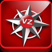 VZ Navigator for Droid Razr 9.0.1.93