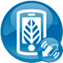 devicealive Samsung S4 icon