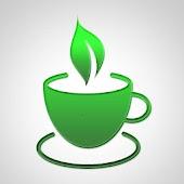 Doğal Çay Rehberi