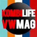 Kombi Life icon