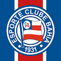 Bahia SporTV logo