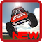 Monster Truck Madness 1.0 Apk