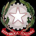 Costituzione Italiana Gratis icon