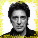 Al Pacino Soundboard icon