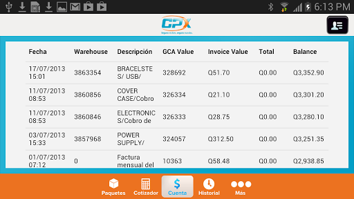 【免費購物App】CPX-APP點子