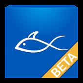 Aquarium Manager