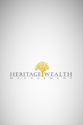 Heritage Wealth Management