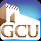 GCU Mobile