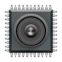 ZXTune - Chiptunes player icon