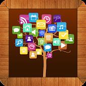 AppSmart