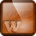 WidgetBoard icon
