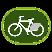 Ljubljana Bikes