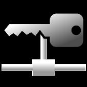 VPN-Menu Pro