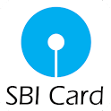 SBI Card icon