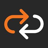 MatchTrade Barter Trade App