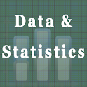 Data & Statistics logo