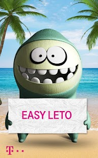 Easy leto - screenshot thumbnail