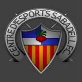 SABADELL F.C. HIMNO Y LETRA