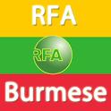 News Burmese icon