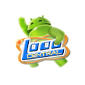 LoadCentral Retailer's App icon