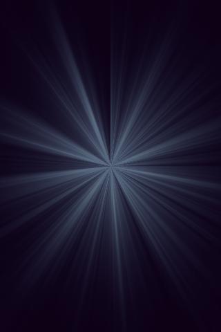 BlackOut - 画面消灯