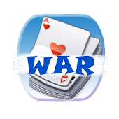 War - Card game