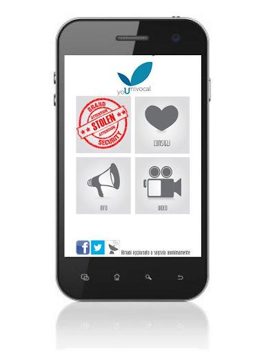玩通訊App|Younivocal免費|APP試玩