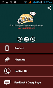 chatkazz morbi- screenshot thumbnail