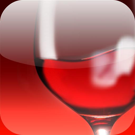 Wine & Vintage 書籍 LOGO-玩APPs