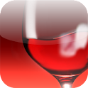 Wine & Vintage icon