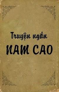 Tap Truyen Ngan - Nam Cao