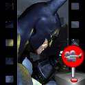 YVGuide: Batman Arkham City AE icon