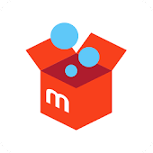 Mercari: The best shopping app
