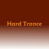 Hard Trance Music App