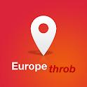 Europethrob icon