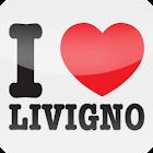 I Love Livigno icon