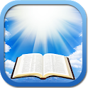 Hindi Holy Bible icon