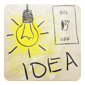 Ide & Inspirasi Bisnis