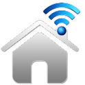 Home Mode icon