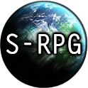 Space RPG icon