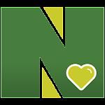 NAIJing - Free Nigerian Dating 3.2.4 Apk