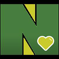 NAIJing - Free Nigerian Dating 3.2.4