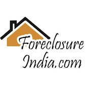 Foreclosure India